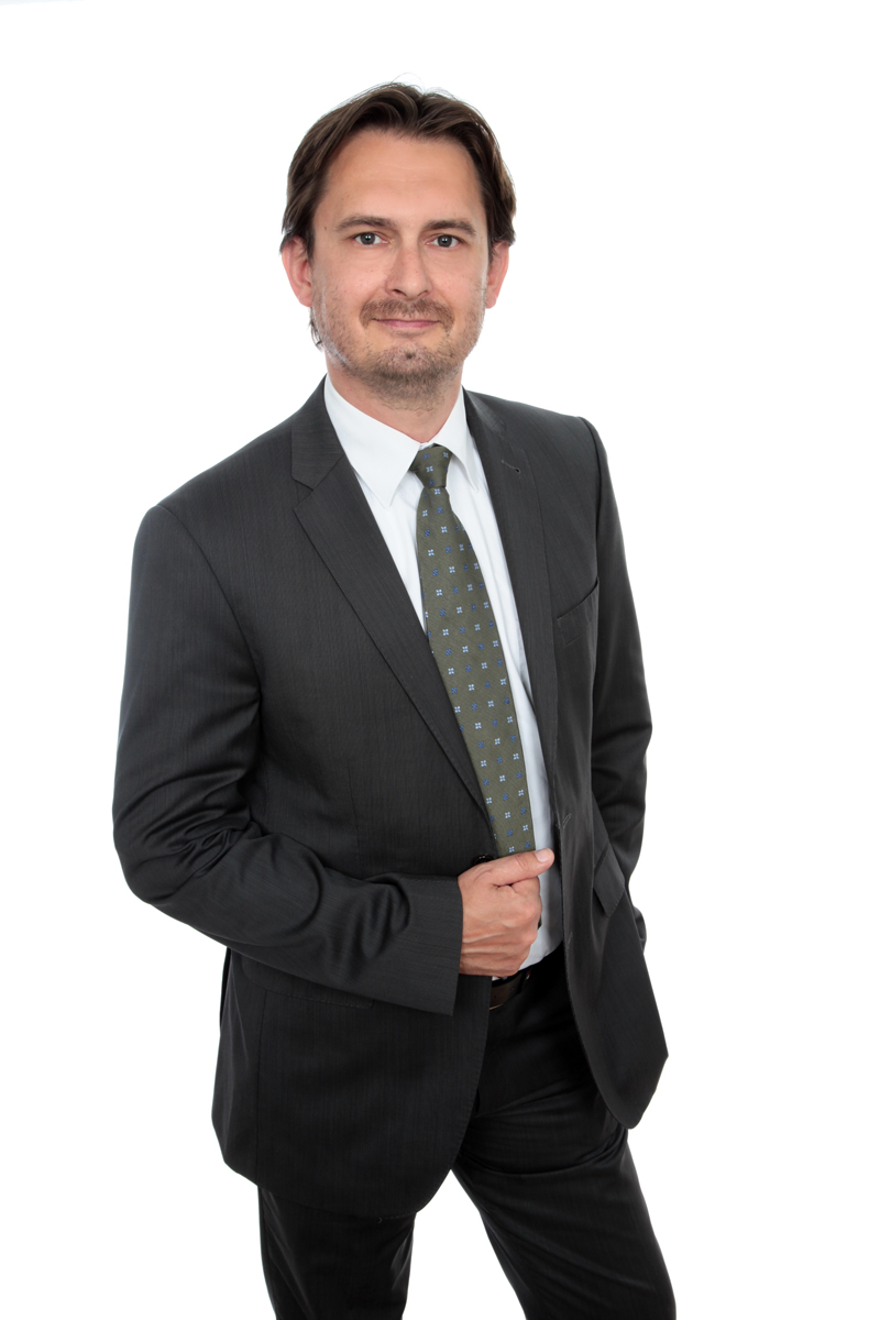 Guido Czauderna